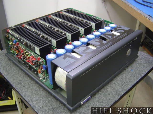 amp5-five-channel-amplifier-hpa5-1b-proceed.jpg